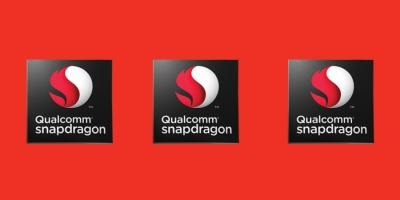 Qualcomm представи три нови чипсета Snapdragon за смартфони от нисък до среден клас