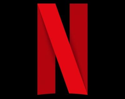 Президентът Барак Обама ще участва в нови филми и сериали на Netflix