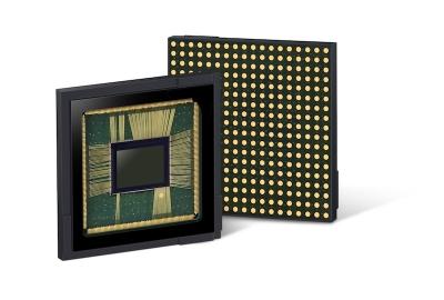 Нов сензор на Samsung ще пренесе портретния режим от Note 8 в смартфони с една камера