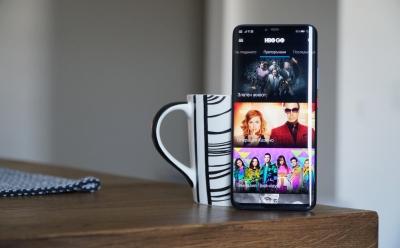 Абонаментът за HBO GO беше намален с 40% на 2.99 евро