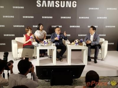 Samsung Galaxy Note 8 ще бъде представен в края на август