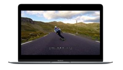 Новият по-достъпен MacBook излиза през юни
