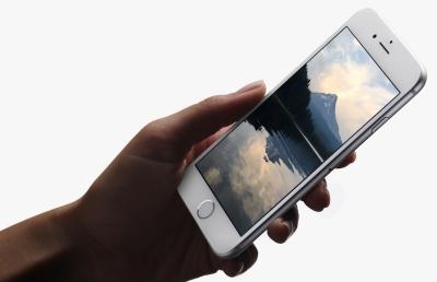 iPhone 6S е близо 4 пъти по-популярен от iPhone 6S Plus, твърди проучване
