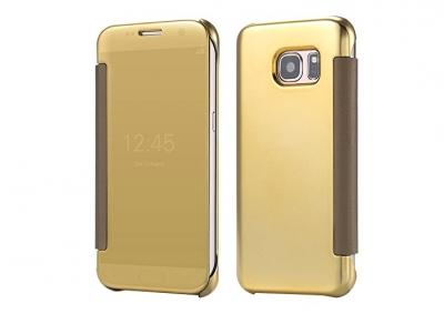 Появи се информация за Samsung Galaxy A5 с чипсет Snapdragon 660 и 6 GB RAM