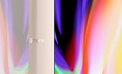 Apple ще разчита на LG, а не на Samsung за гъвкавия OLED дисплей на бъдещите модели iPhone