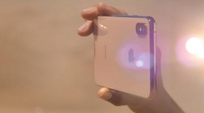 Официално: iPhone Xs, iPhone Xs Max и iPhone Xr ще се продават от Теленор