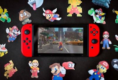Nintendo и Google местят част от производството си извън Китай, за да избегнат новите такси