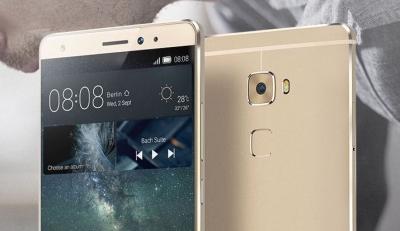 Huawei може да не покаже нов модел от серията Mate на IFA 2016