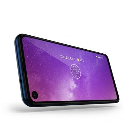 2 дни по-късно Motorola One Vision е с 50 лв. по-евтин