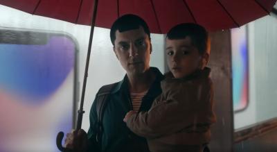 Новата реклама на Samsung Galaxy S9 е поредна директна атака срещу iPhone X