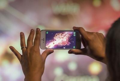 Още очаквания iPhone 6 да има NFC