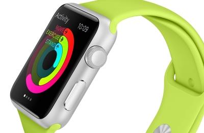 Отначало Apple Watch няма да се продава свободно в магазините на Apple