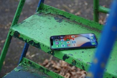 Apple иска всички нови iOS приложения да поддържат Super Retina дисплея на iPhone X