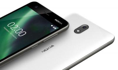 С 4.4 млн. продажби смартфоните Nokia са изпреварили HTC, Sony и Google в края на 2017 г.