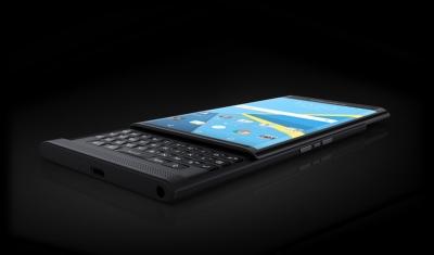BlackBerry би се отказала от смартфоните, ако до година не ги превърне в успешен бизнес