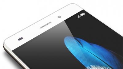 VIVACOM пуска ново намаление до 80% на смартфоните с договор