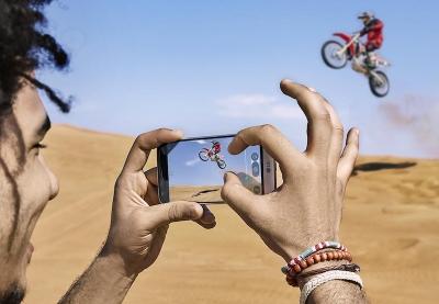 Нови слухове за LG G6 - без модулен дизайн, с безжично зареждане и защита от вода
