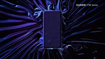 Цената на Huawei P30 Pro може да достига 1099 евро
