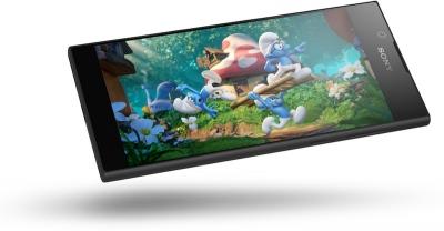 Sony Xperia L1 е бюджетен смартфон с 5.5