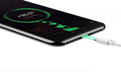 Следващото зарядно на Huawei може да е два пъти по-бързо от това на P20 Pro