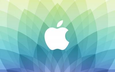 Apple обяви събитие за 9 март, очакваме финална премиера на Apple Watch