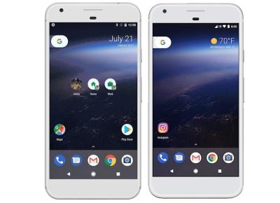Google: Ще видим Android 8.0 Oreo от Samsung, Sony, Huawei и Nokia още преди края на годината
