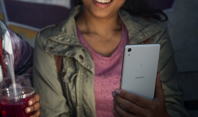 Появи се информация за още смартфони Xperia - очакваме ги на IFA 2016