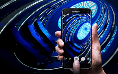 Samsung може да премине към USB Type-C с новия Galaxy Note 6