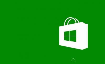 Microsoft премахва 1500 от приложенията в Windows Store