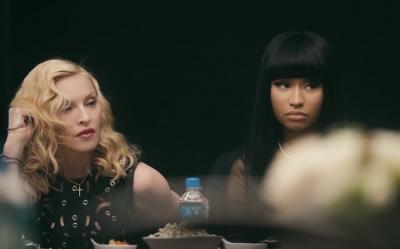 TIDAL е новият конкурент на Spotify, в който инвеститори са Beyonce, Madonna, Rihanna и други