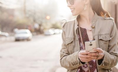 HTC One M9+ излиза в България на твърде висока цена с договор