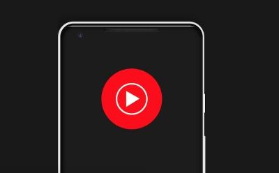 YouTube Music е конкурент на Spotify от Google