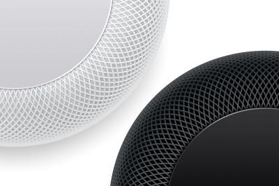 Siri подсказа, че ще получи нов глас и нов