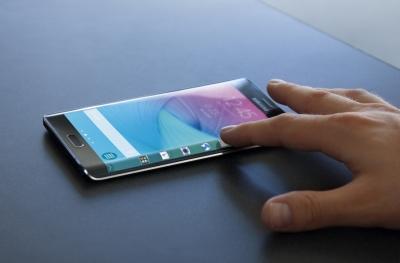 Galaxy S6 ще бъде първият флагман на Samsung с изцяло алуминиев корпус