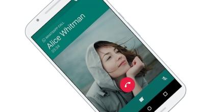 Нова дупка в сигурността на WhatsApp налага моментален ъпдейт на приложението