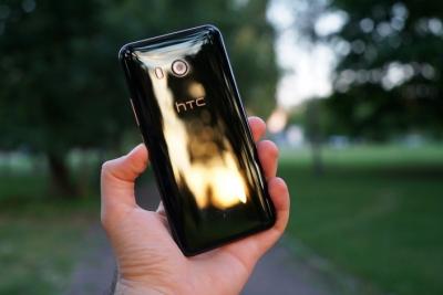 HTC 10, HTC U11 и HTC U Ultra ще получат ъпдейт до Android 8.0 Oreo