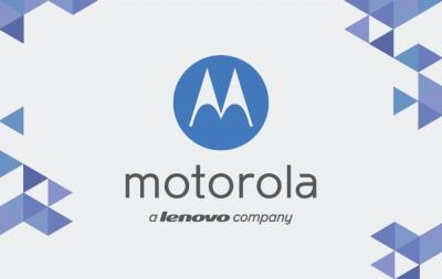 Смартфон бизнесът на Motorola вече официално е собственост на Lenovo