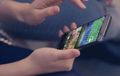 13-мегапикселовият HTC One M8 Eye може изобщо да не се появи в Европа