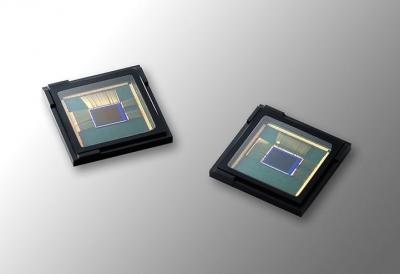 Samsung представи първия в света 16 МР сензор за камерафони с размер на пикселите от 1 μm