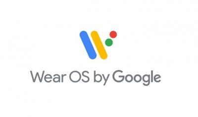 Google преименува операционната си система за смартчасовници