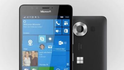 Microsoft спира поддръжката на Windows 10 Mobile, препоръчва Android и iOS