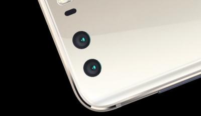 Huawei обещава софтуерни ъпдейти в продължение на 2 години след премиерата на всеки нов смартфон Honor
