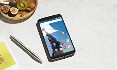 Европейската премиера на Nexus 6 може да се забави с няколко седмици