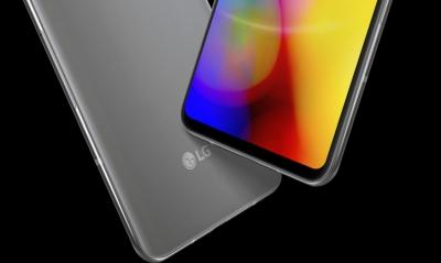 В Барселона LG може да покаже сгъваем смартфон, но без сгъваем дисплей