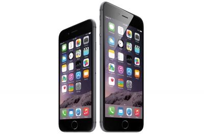 Нов рекорд за Apple: Над 4 милиона поръчки на iPhone 6 и iPhone 6 Plus за 24 часа