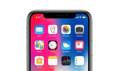 Всички модели iPhone през 2018-а ще заменят Touch ID с Face ID