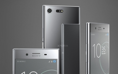 Sony се отказва от полуфлагманите, ще се фокусира върху премиум и среден клас смартфони