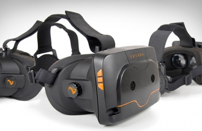 Apple придоби канадски AR стартъп по пътя към своите очила с добавена реалност