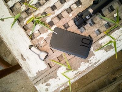 Първо по Дарик #219: Huawei подарява аксесоари с моделите от серия P10