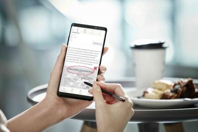 Google събира данни за местонахождението на Android потребителите дори когато опцията е изключена